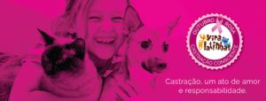 2a-viral-1170-001-campanha-outubro-rosa-capa-e-avatar_cover